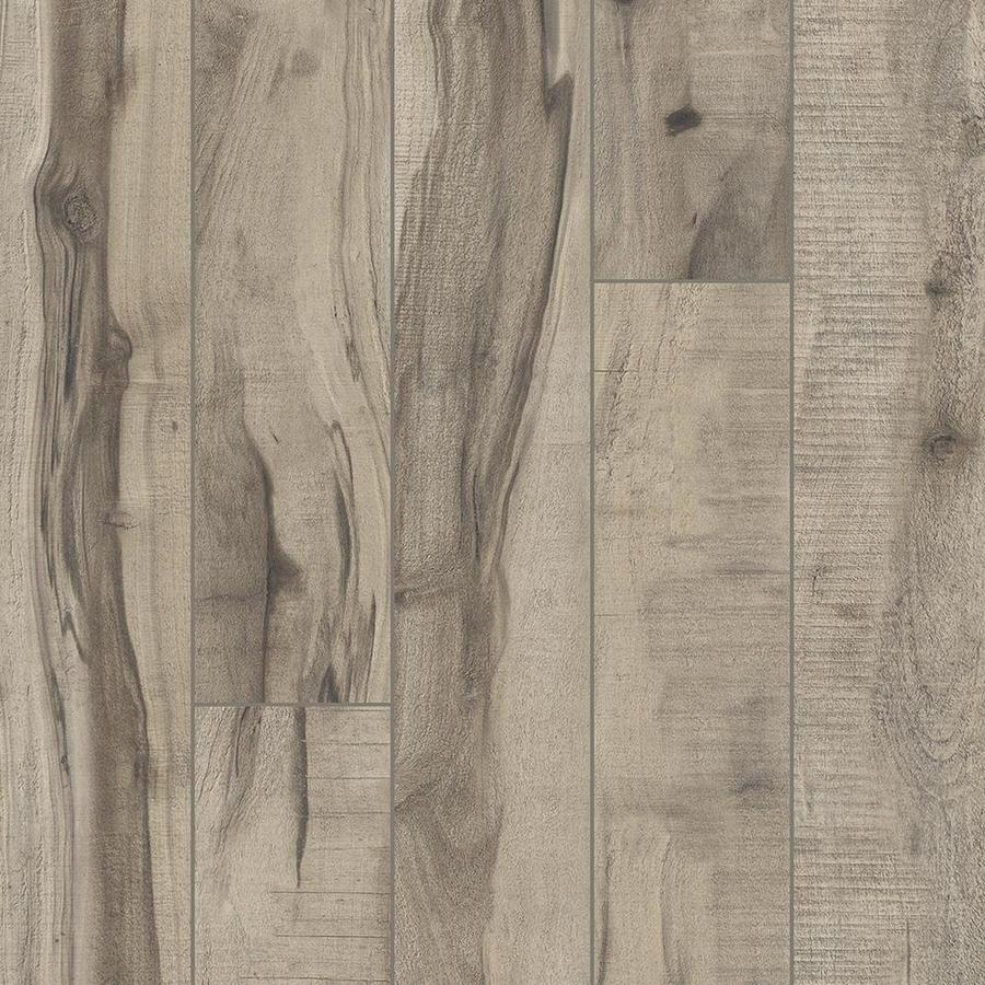 Pergo Portfolio Rustic Poplar Wood Planks Laminate Sample