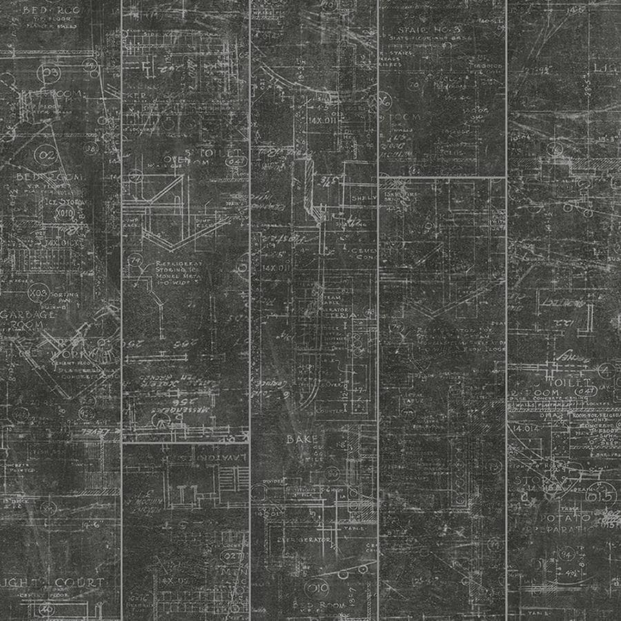Pergo Portfolio Blue Print Tile And Stone Planks Laminate
