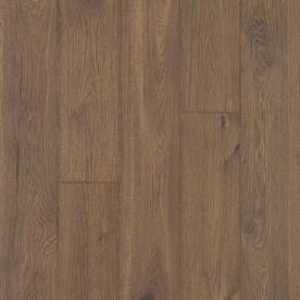 Shop Laminate Flooring Samples At Lowes Com