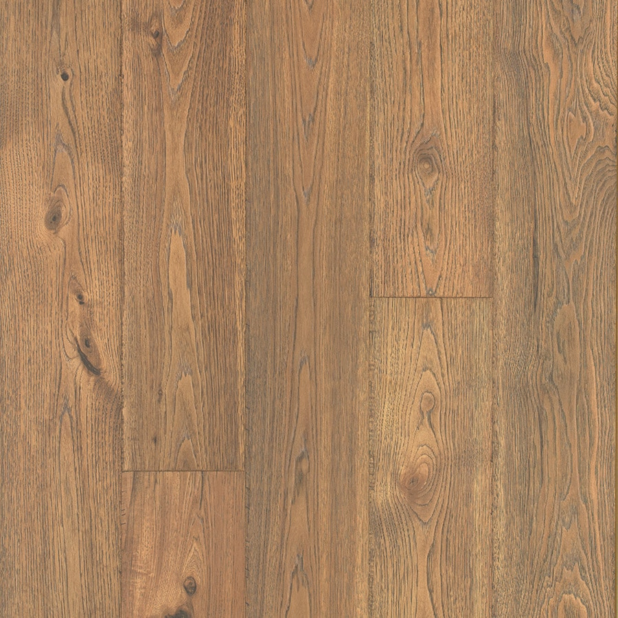 Pergo Timbercraft Wetprotect Waterproof Valley Grove Oak