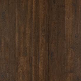 Pergo MAX Premier Bourbon Street Oak Wood Planks Laminate Sample