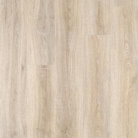 Laminate Flooring Samples At Lowes Com