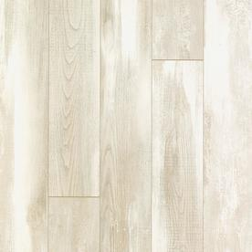 Laminate Flooring Samples At Lowes Com