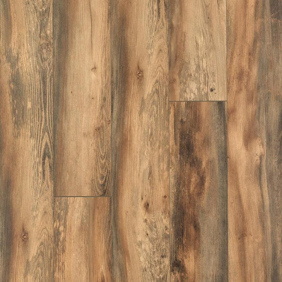 Pergo Portfolio Harvest Pine Wood Planks Laminate Sample