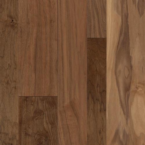 Pergo Walnut Hardwood Flooring Sample (Java) at Lowes.com