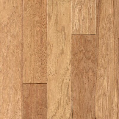Pergo Max Hickory Hardwood Flooring Sample Avondale At