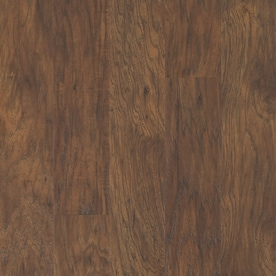 Attached Pad Laminate Flooring At Lowes