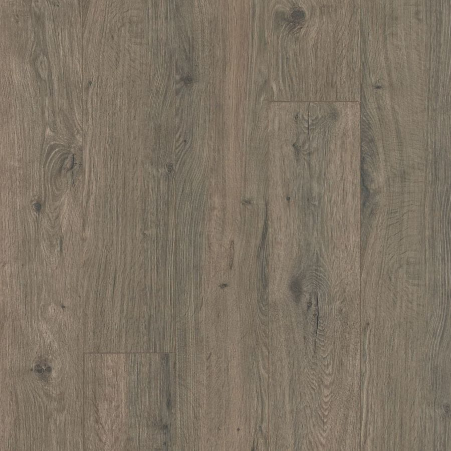 Quickstep Studio Whistler Oak 6 14 In W X 3 93 Ft L