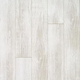 Quickstep Studio Vailmont Chestnut 6 14 In W X 3 93 Ft L Embossed Wood Plank