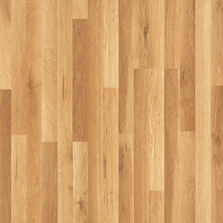Quickstep Studio Glenwood Oak 7 48 In W X 3 93 Ft L