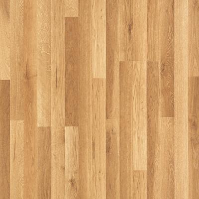 Gold Laminate Flooring At Lowes Com