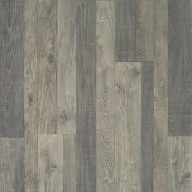 Pergo Portfolio Stonegate Oak 6 14 In W X 3 93 Ft L