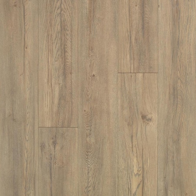 Quickstep Studio Spill Repel Hawthorne Oak 7 48 In W X 3 93 Ft L