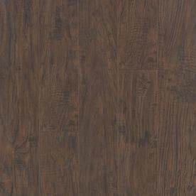 Allen Roth Laminate Flooring Samples At Lowes Com