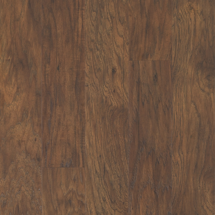 Quickstep Studio Toasted Chestnut Wood Planks Laminate