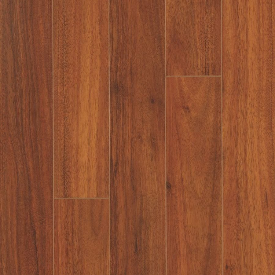 Quickstep Studio Laguna Acacia Wood Planks Laminate Sample