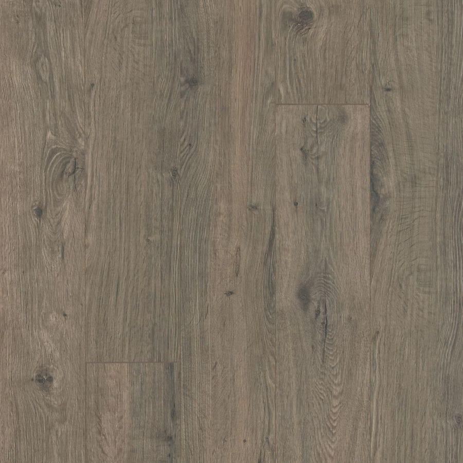 Quickstep Studio Whistler Oak Wood Planks Laminate Sample