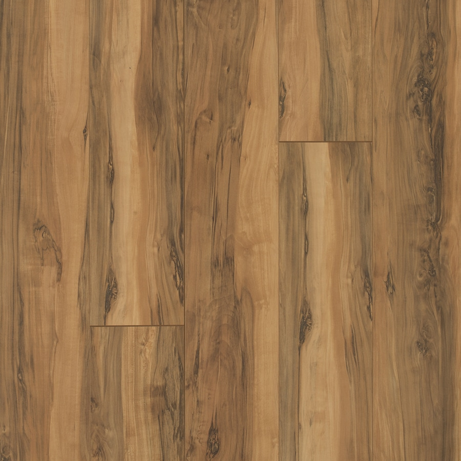 Quickstep Studio Westend Apple Wood Planks Laminate Sample