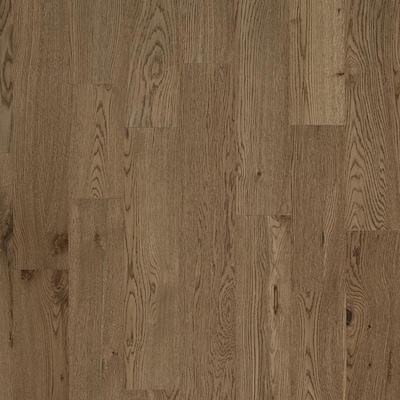 Pergo Max 6 18 In Cask Oak Engineered Hardwood Flooring 23