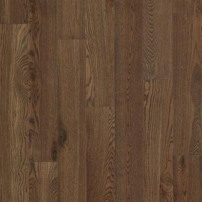 Pergo Max 6 18 In Wakefield Oak Engineered Hardwood Flooring