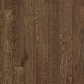 Pergo Engineered Hardwood Flooring At Lowes Com