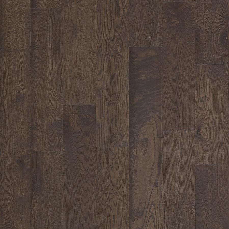 Pergo Max 6 18 In Chimney Hill Oak Engineered Hardwood