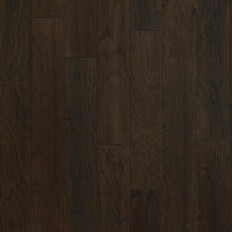 Pergo Max 6 18 In Blanton Hickory Engineered Hardwood Flooring 23