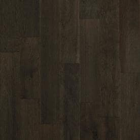 Shop Hardwood Flooring Lowes