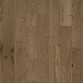 Pergo Gold Hardwood Flooring Samples At Lowes Com
