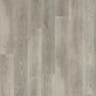 Gray Laminate Flooring At Lowes Com