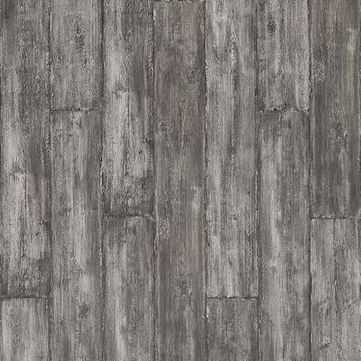 Portfolio Wetprotect Waterproof Landry Oak 7 48 In W X 4 52 Ft L Embossed Wood Plank Laminate Flooring
