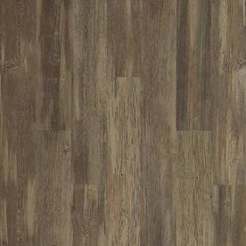 Waterproof Laminate Flooring At Lowes Com
