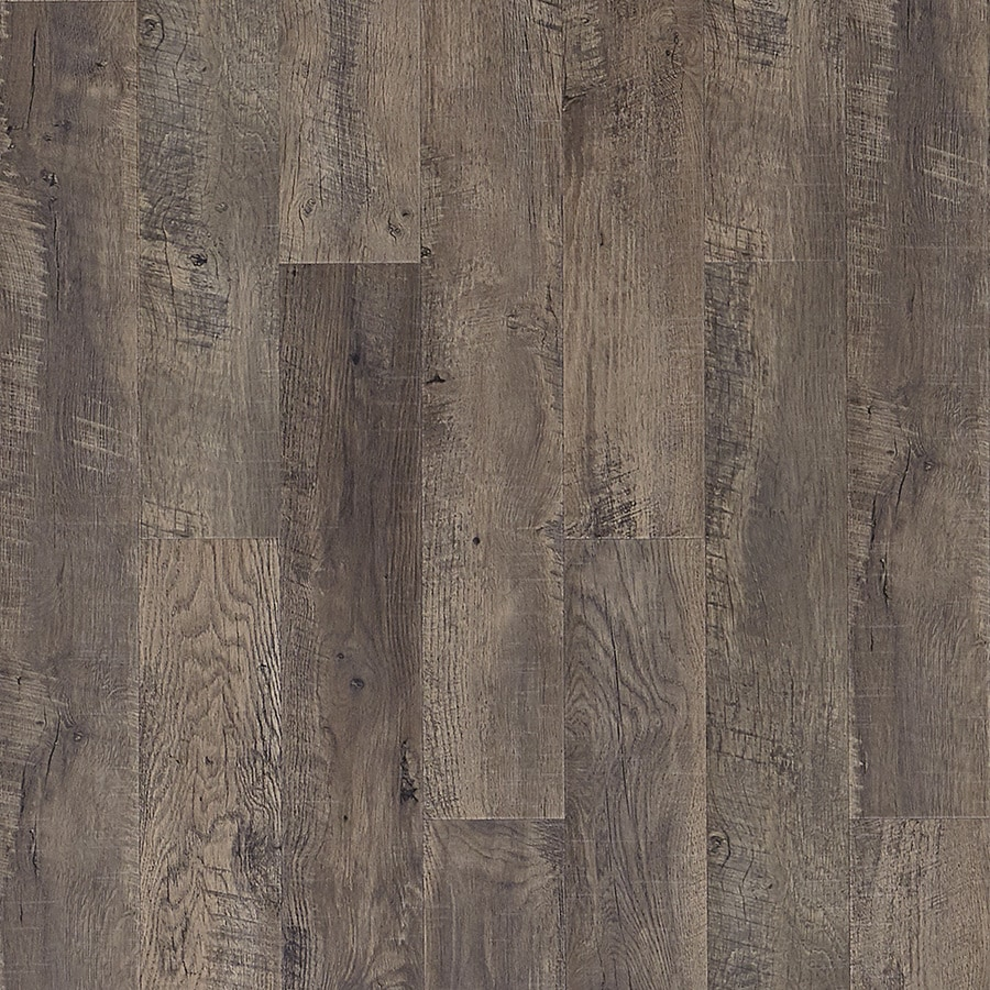 Pergo Portfolio Wetprotect Waterproof Huntington Oak 6