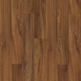 Brown Laminate Flooring At Lowes Com