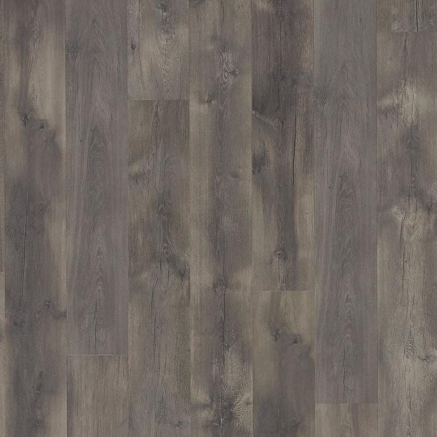 Pergo Portfolio Wetprotect Waterproof Dutchman Oak 9 44