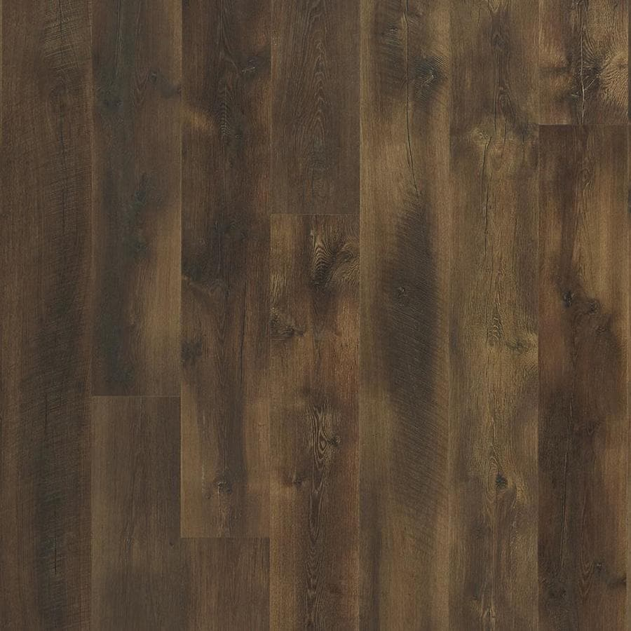 Pergo Portfolio Wetprotect Waterproof Redwood Oak 9 44
