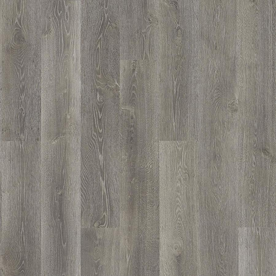 Pergo Timbercraft Wetprotect Waterproof Empire Oak Wood