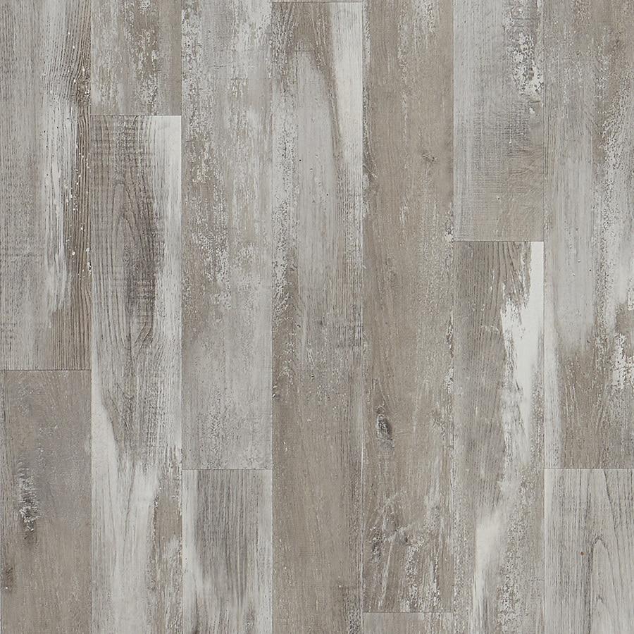 Pergo Portfolio Wetprotect Waterproof Hermosa Oak Wood Planks Laminate Sample Lowes