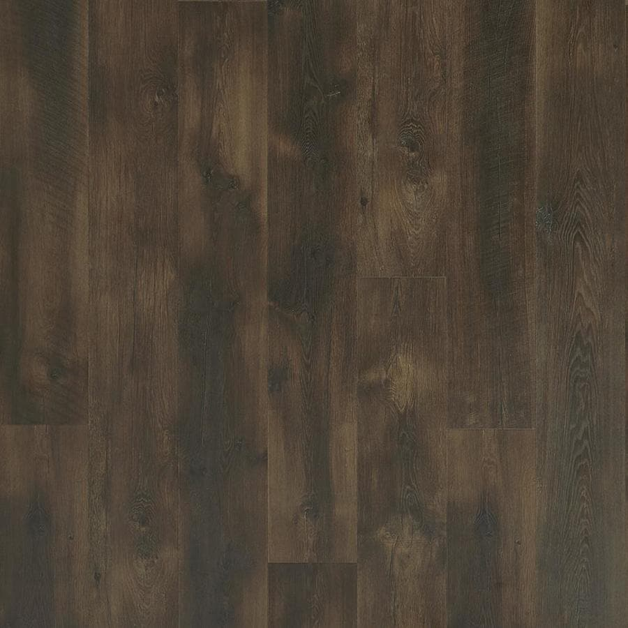 Pergo Portfolio Wetprotect Waterproof Mountain Ranch Oak