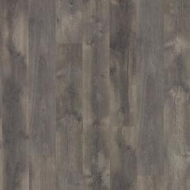 Shop Laminate Flooring Samples At Lowesforpros Com