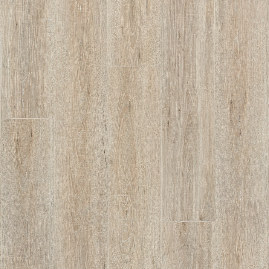 Pergo Portfolio Wetprotect Waterproof Crema Oak 7 48 In