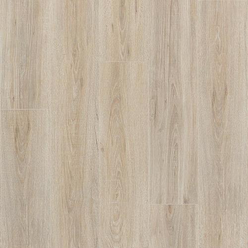 Pergo Portfolio Wetprotect Waterproof Crema Oak 7 48 In