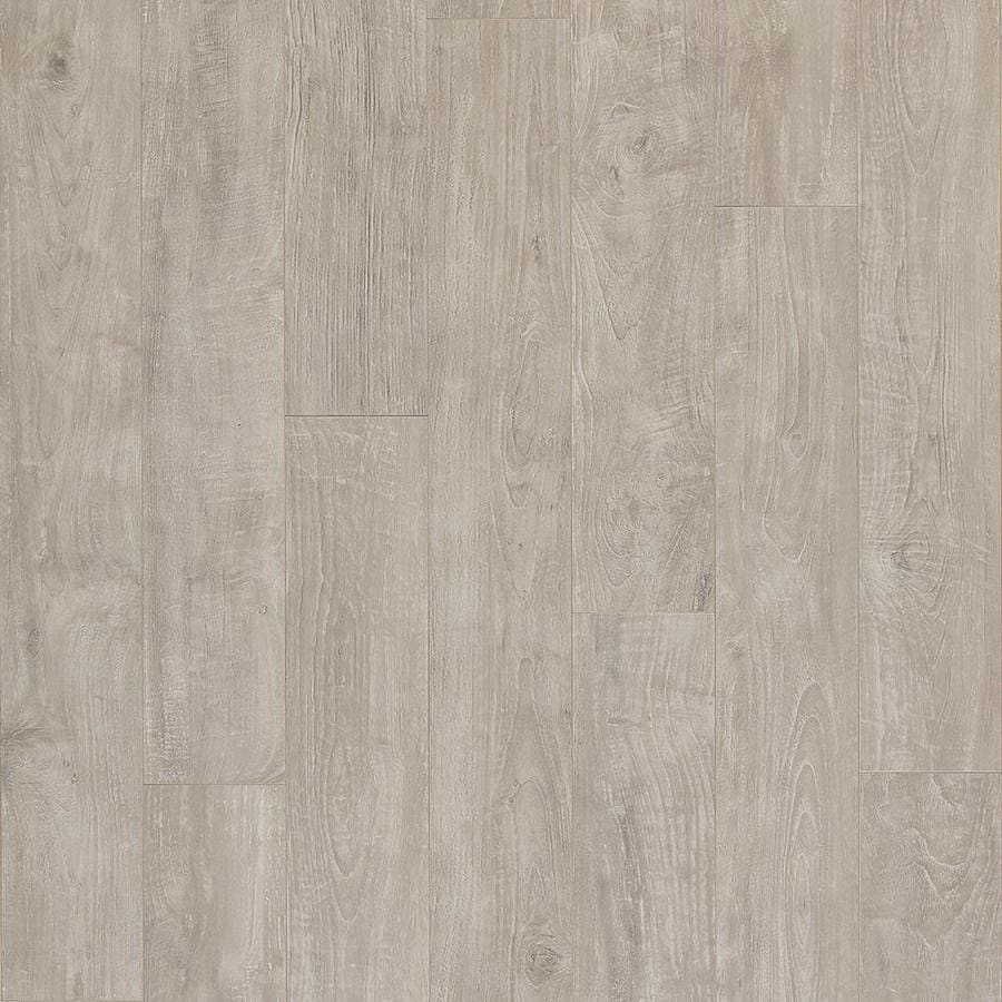 Pergo Portfolio Wetprotect Waterproof Marlow Oak 6 14 In