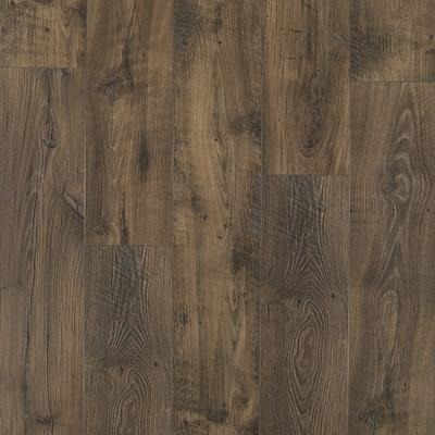 Gray Laminate Flooring At Lowes