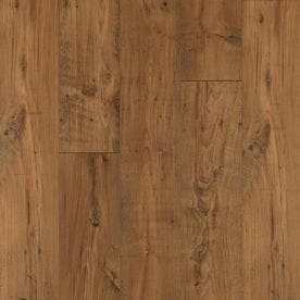 Laminate Flooring At Lowesforpros Com