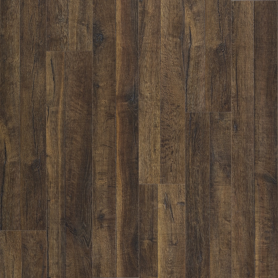 Pergo Portfolio Wetprotect Waterproof Avenue Oak 7 48 In