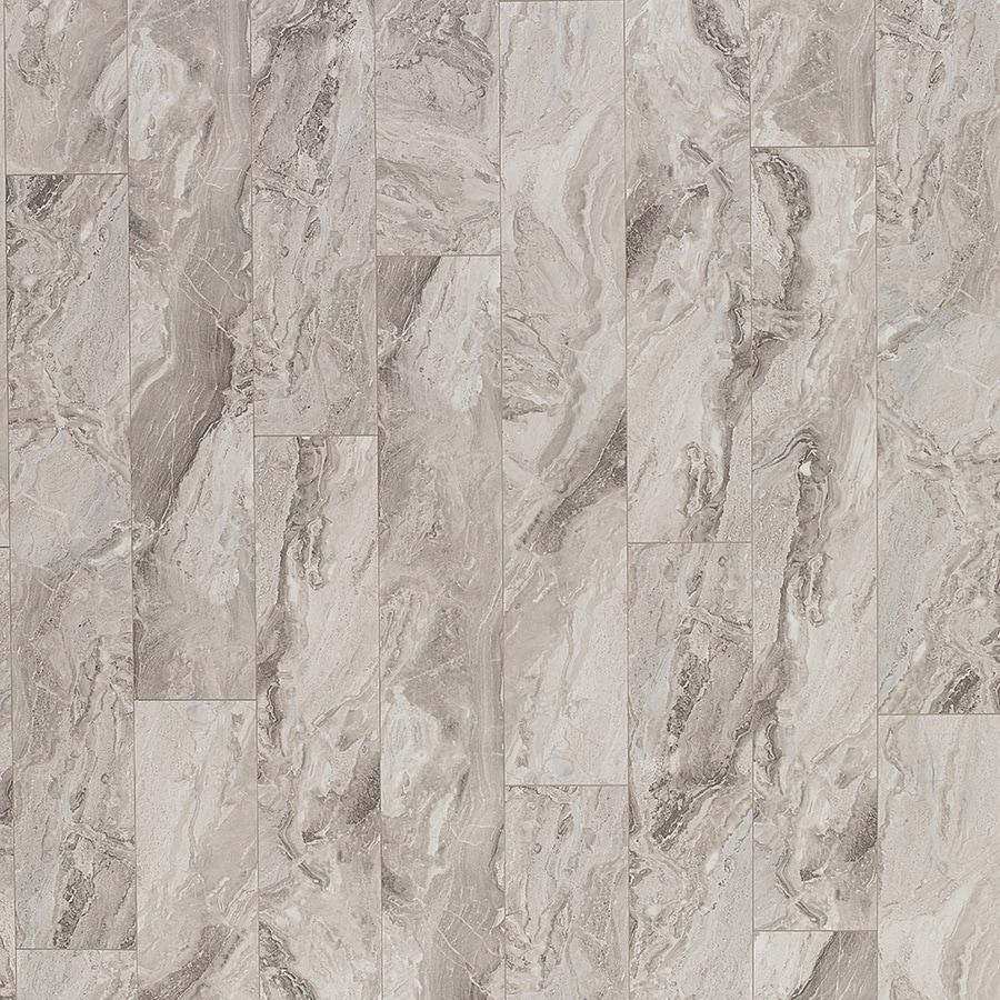 Wetprotect Waterproof Marengo Stone