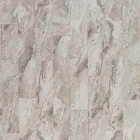 Tile Look Laminate Flooring At Lowes