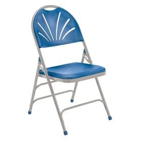 national public seating steel banquet folding chairs - Outdoor Folding Chairs