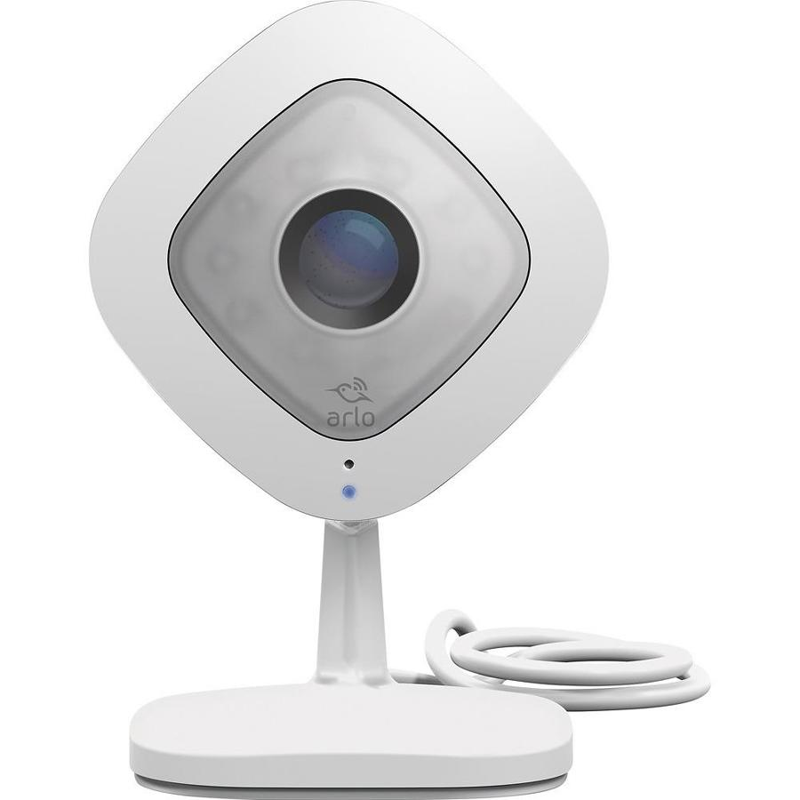 NETGEAR Arlo Digital Wireless Outdoor Security Camera with Night Vision